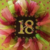 18th-birthday-invitations