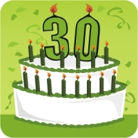 30th-birthday-invitations