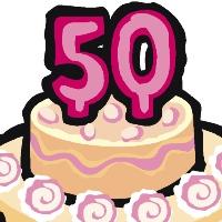 50th-birthday-invitations