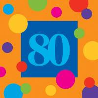80th-birthday-invitations