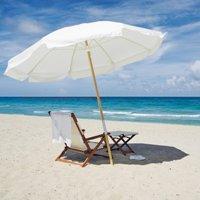 beach-party-invitations