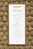 Beach Wedding Invitations 06