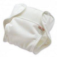 diaper-baby-shower-invitation