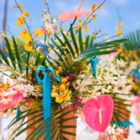 hawaiian-wedding-invitations