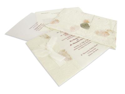invitation-ideas-03