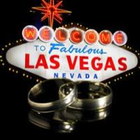las-vegas-wedding-invitations