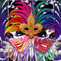 mardi-gras-invitations