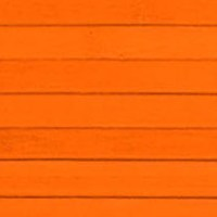 orange-wedding-invitations