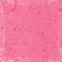 pink-wedding-invitations