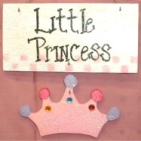 princess-party-invitations