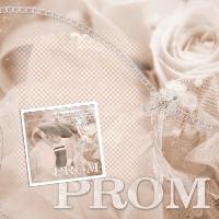 prom-invitations