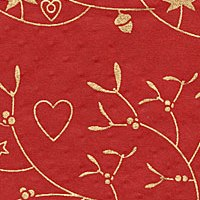red-wedding-invitation