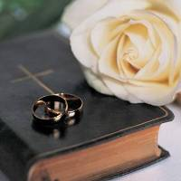 religious-wedding-invitations