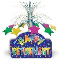 retirement-party-invitations