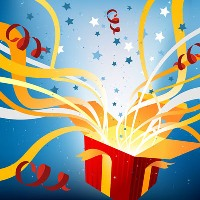 surprise-birthday-party-invitations