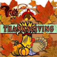 thanksgiving-invitations