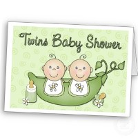 twin-baby-shower-invitations