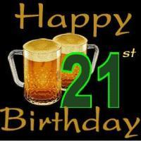 21st-birthday-invitations