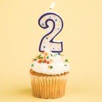 2nd-birthday-invitations