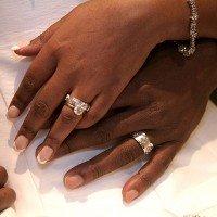 african-american-wedding