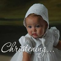 baby-christening-invitations
