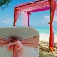 beach-theme-wedding-invitations