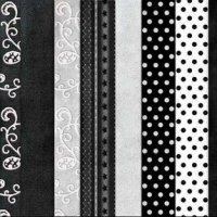 black-and-white-wedding-invitations