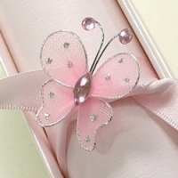 butterfly-wedding-invitations