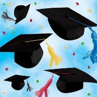 college-graduation-invitations