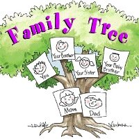 family-reunion-invitations
