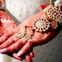 indian-wedding-invitations