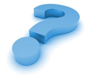 invitation-ideas-question-mark