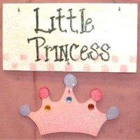 princess-party-invitations