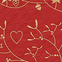 red-wedding-invitation