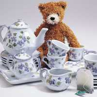 tea-party-invitations